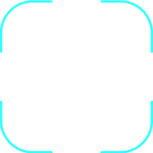 Female One Zero