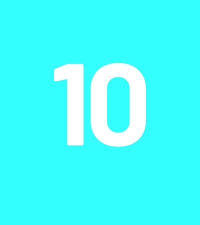 The Top Ten Personal Finance Blogs