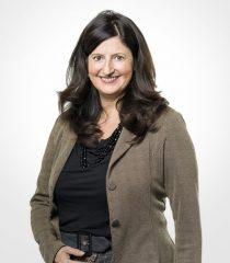 Nicole Steinmetz