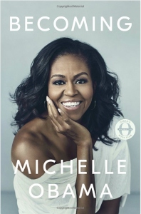 becoming_michelle-obama