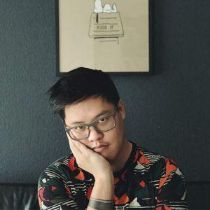 Phi Tan Cao