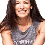 Ruth Zuckerman Author Founder talks about failure
