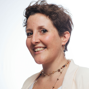 Alessia Camera about Female Empowerment, Digital Strategist