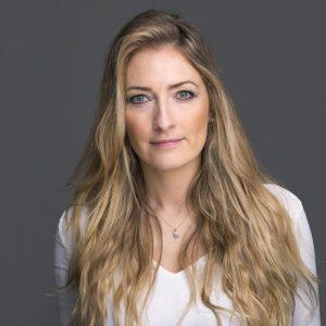 Francesca Boccolini Founder of SonicJobs