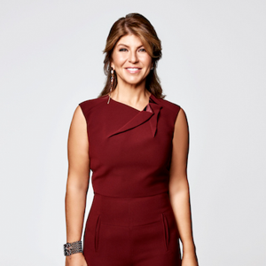 Gamze Cizreli one of the most inspiring Turkish Women Entrepreneurs