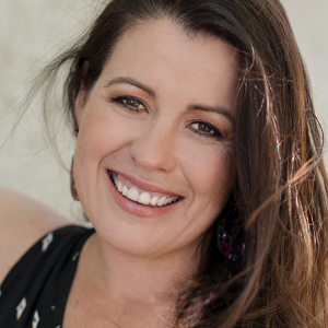 Penny Locaso about Female Empowerment, Founder and CEO of Bkindred